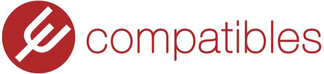 Neptun Compatibles