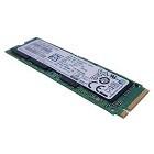 Lenovo ThinkPad 512 GB M.2-NVMe-PCIe-SSD