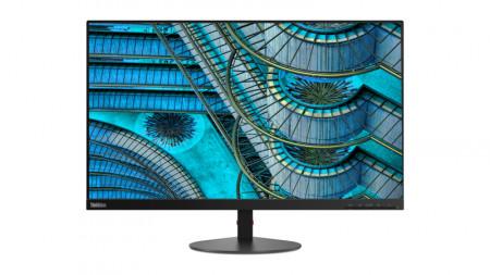 """Lenovo ThinkVision S27i, 27"""" FHD IPS"""