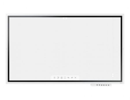 "Samsung Flip 2.0 - 65"" digitales Whiteboard"