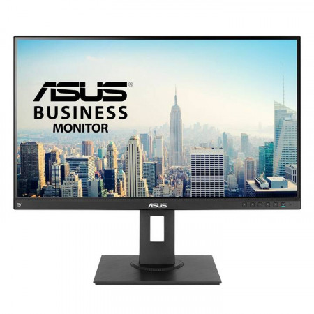 ASUS BE279CLB, 27'' FHD IPS