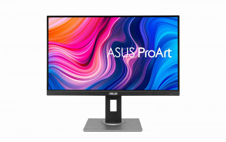 ASUS Display ProArt PA278QV Professional
