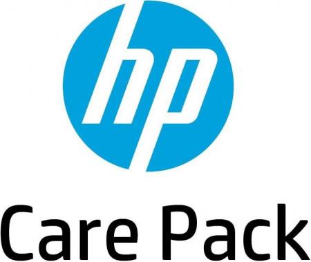 HP EliteBook 700/800 Serie, NBD & ADP 4 Jahre Garantieverlängerung