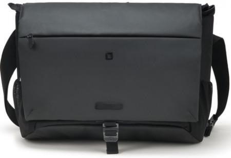 "Dicota ECO Messenger Bag MOVE (13""-15.6"")"