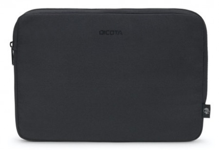 "Dicota ECO Sleeve BASE (14""-14.1"") black"
