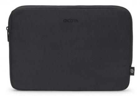"Dicota ECO Sleeve BASE (15""-15.6"") black"