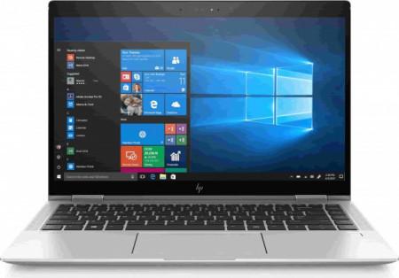 HP EliteBook x360 1040 G6 WWAN WIN CH