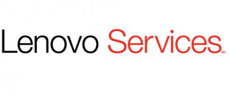 Lenovo 3Y OnSite upgrade from 2Y Depot (Lenovo ThinkPad E14, E15, E14 G2, E15 G2, ThinkBook 14, ThinkBook 15)