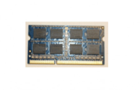 Lenovo 2GB, PC3-12800, DDR3L-1600MHz, SODIMM 2GB DDR3 1600MHz Speichermodul