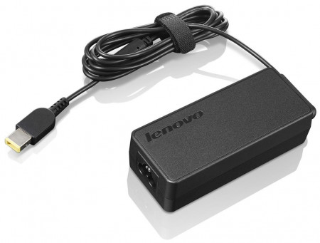 Lenovo ThinkPad 65W Adapter