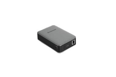 Lenovo F800 1TB