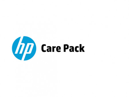 HP UM236E Garantieverlängerung