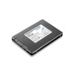 """Lenovo 512GB 2.5"""""""
