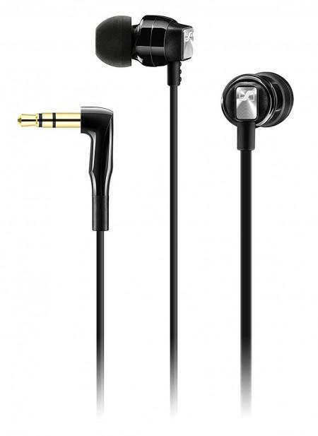 Sennheiser CX 3.00 headphone