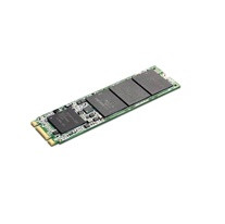 Lenovo TP M.2 240GB SATA OPAL SSD 240GB