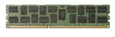 HP 4GB (1x4GB) DDR4-2133 ECC RAM 4GB DDR4 2133MHz ECC Speichermodul