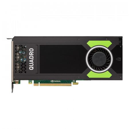 Lenovo NVIDIA Quadro M4000 NVIDIA Quadro M4000 8GB
