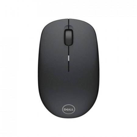 DELL WM126 mice