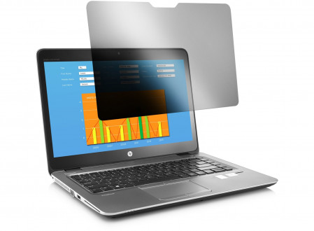 "HP 14.0"" Notebook Privacy Filter"