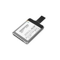 Lenovo 4XB0L67026 Solid State Drive (SSD)