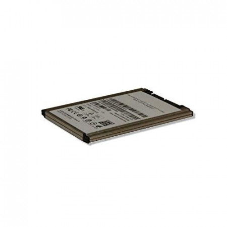 Lenovo 4XB0L67025 Solid State Drive (SSD)