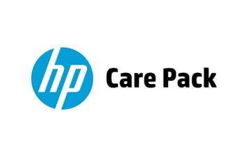 HP UQ827E Garantieverlängerung