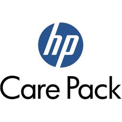 HP U4414E Garantieverlängerung