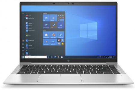 HP EliteBook 840 G8, 14.0'' FHD antiglare IPS, Intel Core i5-1135G7, 16GB RAM, 512GB SSD, IR CAM, Windows 10 Pro, 3 Jahre OnSite Garantie