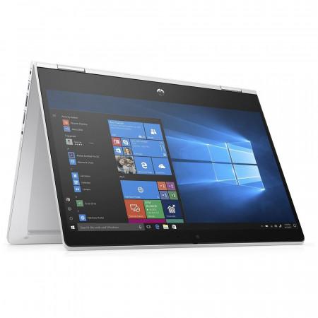 HP ProBook x360 435 G7, 13.3'' FHD IPS touch, AMD Ryzen 3 4300U, 8GB RAM, 256GB SSD, AMD Radeon R6, Windows 10 Pro, 2 Jahre Garantie
