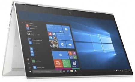 HP EliteBook x360 830 G7, 13.3'' FHD IPS antiglare touch, IR-Cam, Intel Core i7-10710U, 16GB RAM, 512GB SSD, Windows 10 Pro, 3 Jahre Garantie