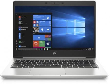 HP ProBook 445 G7, 14.0'' FHD antiglare IPS, AMD Ryzen 5 4500U, 8GB RAM, 256GB SSD, IR CAM, Windows 10 Pro, 2 Jahre Garantie