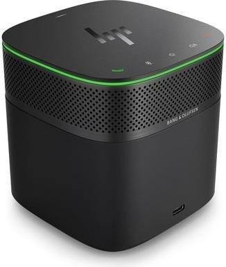 HP Docking Thunderbolt 120W G2 Basic + Audio