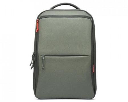 Lenovo Eco Pro 15.6-inch Backpack