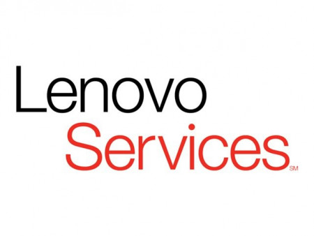Lenovo 3Y OnSite upgrade from 3Y Depot (Lenovo ThinkPad L13, L13 Yoga, L14, L15, T14, T14s, T15, X13)