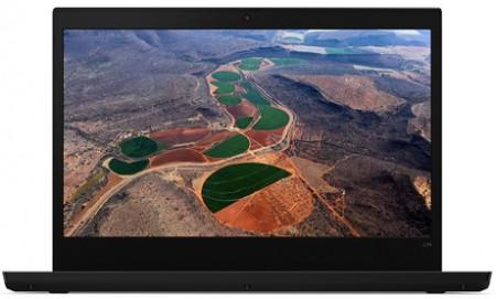 Lenovo ThinkPad L14 G1, 14.0'' FHD, AMD RYZEN 5 4500, 8GB RAM, 256GB SSD, WWAN ready, Windows 10 Pro, 2 Jahre Depot