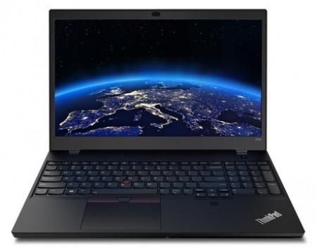 Lenovo ThinkPad P15v, 15.6'' UHD 4K IPS antiglare, Intel Core i7-10750H, 32GB RAM, 1TB SSD,  NVIDIA Quadro P620, Windows 10 Pro, 3 Jahre Garantie