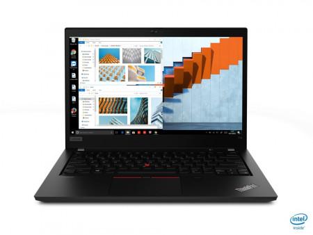 Lenovo ThinkPad T14 G1