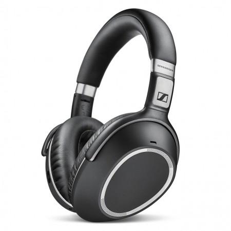 Sennheiser PXC 550 Bluetooth