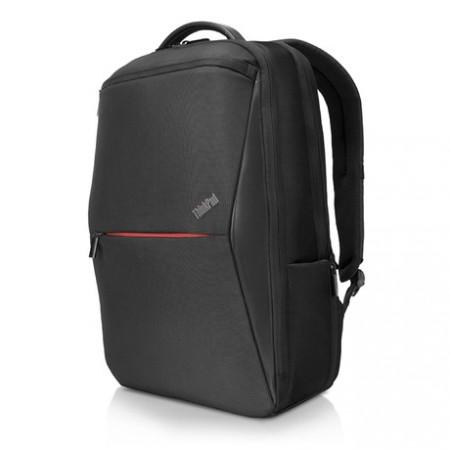 "Lenovo ThinkPad 15.6"" Professional Backpack"