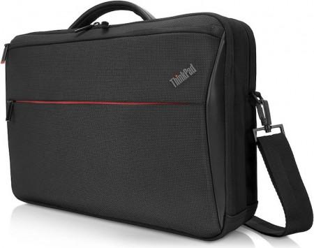 "Lenovo ThinkPad 15.6"" Professional Topload Tasche"