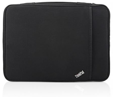 """Lenovo ThinkPad 15.6"""" Sleeve"""