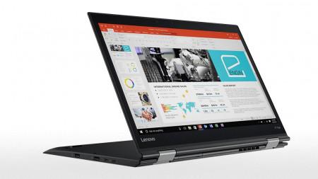 Lenovo ThinkPad X1 Yoga Gen2 DOS US