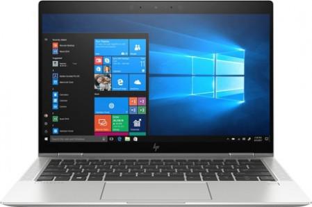 HP EliteBook x360 1030 G4, 13.3'' FHD touch, Intel Core i5-8265U, 16GB RAM, 256GB SSD, Win 10 Pro