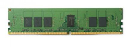 HP 16GB DDR4 2400MHz, 16 GB, DDR4, 2400 MHz, Notebook, 260-pin SO-DIMM, 1 x 16 GB