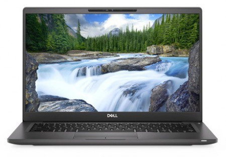 Dell Latitude 7400, 14.0'' FHD touch IPS, Intel Core i7-8665U, 16GB RAM, 512GB SSD, Windows 10 Pro, 3 Jahre Dell ProSupport