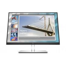 HP E24i G4 E-Series, 24''  LED WUXGA Docking Monitor