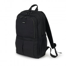 Dicota Eco Backpack SCALE 13-15.6 (D31429)