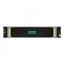 HPE MSA 2060 Gen6 Storage Bundle