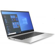 "HP EliteBook x360 1040 G8, 14"" FHD IPS Touch, IR CAM, Intel Core i7-1165G7, 16GB RAM, 512GB SSD, Win 10 Pro, 3 Jahre Onsite + Travel Garantie"