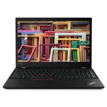 Lenovo ThinkPad T15 G2, 15.6'' FHD IPS antiglare, Intel Core i7-1165G7, 16GB RAM, 512GB SSD, Windows 10 Pro, 3 Jahre Garantie